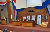 Congress of Paraguay
