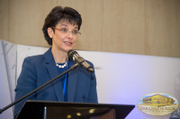 Tamara Kolangui