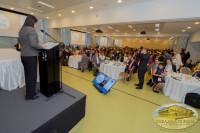 responsabilidad social Panamá