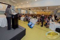 social responsibility Panama
