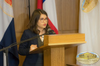 Valentina Pavez