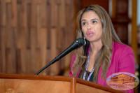 Erika Torregrosa Acuña