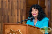 Iris Yassmin Barrios Aguilar