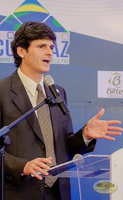 Aldo Trivero