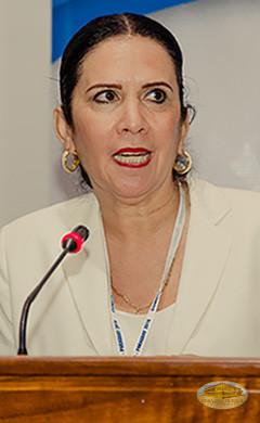 Danysabel Caballero