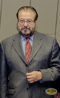 Julio César Pineda