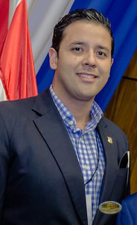 Andrés Bautista