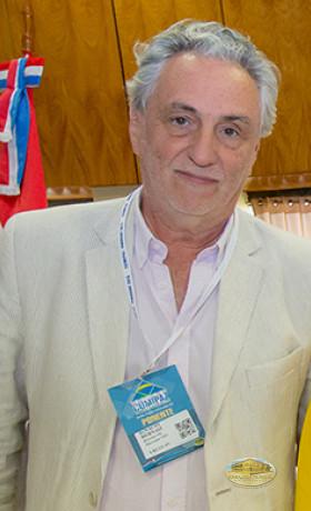 Ignacio Hernaiz