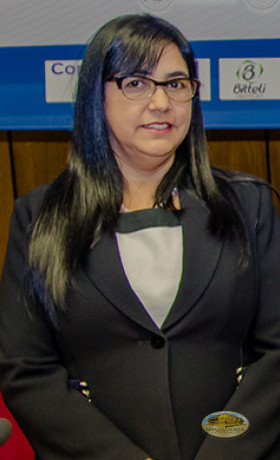 Lasdislaa Alcaraz