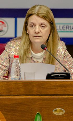 Liliana Valiña