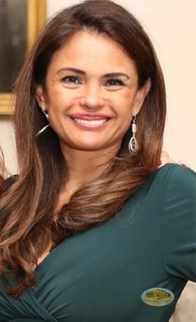 Erika Torregrossa Acuna