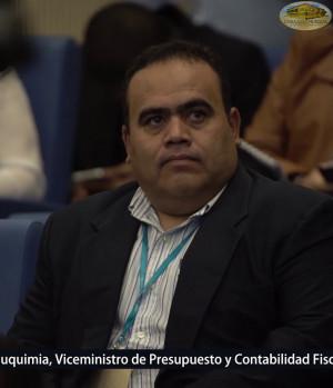 CUMIPAZ 2017 - Sesión Educativa - Panel Debate - Dr. Jaime Durán Chuquimia   EMAP