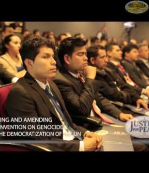 CUMIPAZ Chile Nov 2015 Ingles