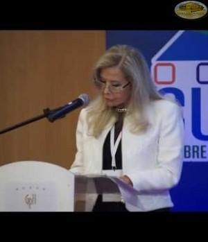 Sesión RSE: Panel 2 - CUMIPAZ 2016