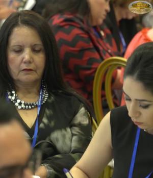 CUMIPAZ 2017 - Resumen Sesión RSE | EMAP