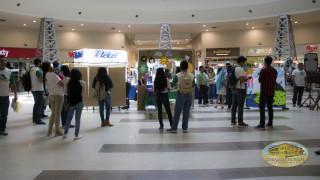Exposición ambiental