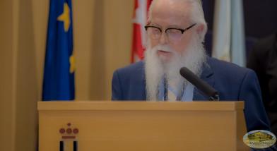 ponencia William Soto