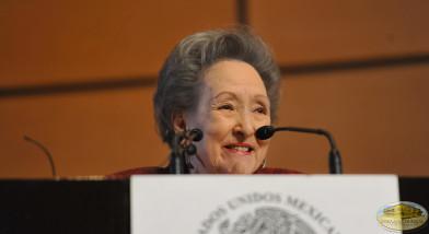 Laura Bosques