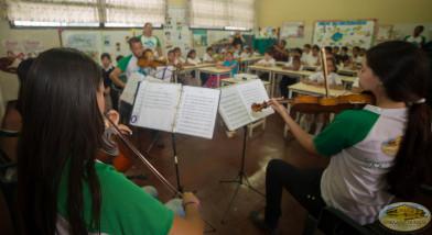 orquesta sinfonica emap