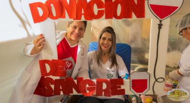 Día del donante