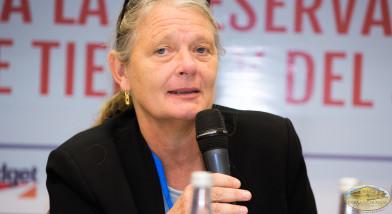 Vera Bohórquez