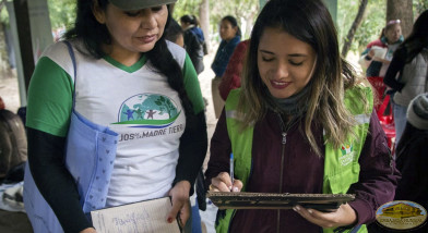 Firmando voluntariamente.
