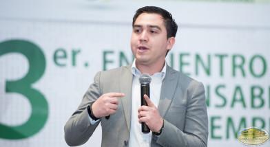 """""""José Carlos Gómez """""""