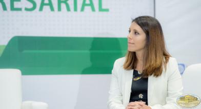 Cristina Bonillo Olivares
