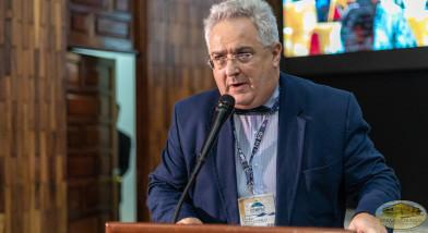 Esteban Peralta Losilla