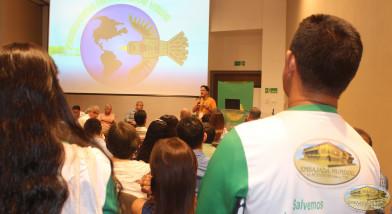 XIX Asamblea Anual FPVA