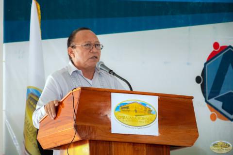 Jaime Herrera Flores