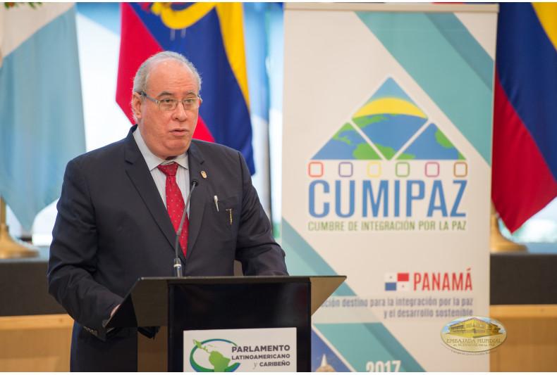 José Ayú Prado