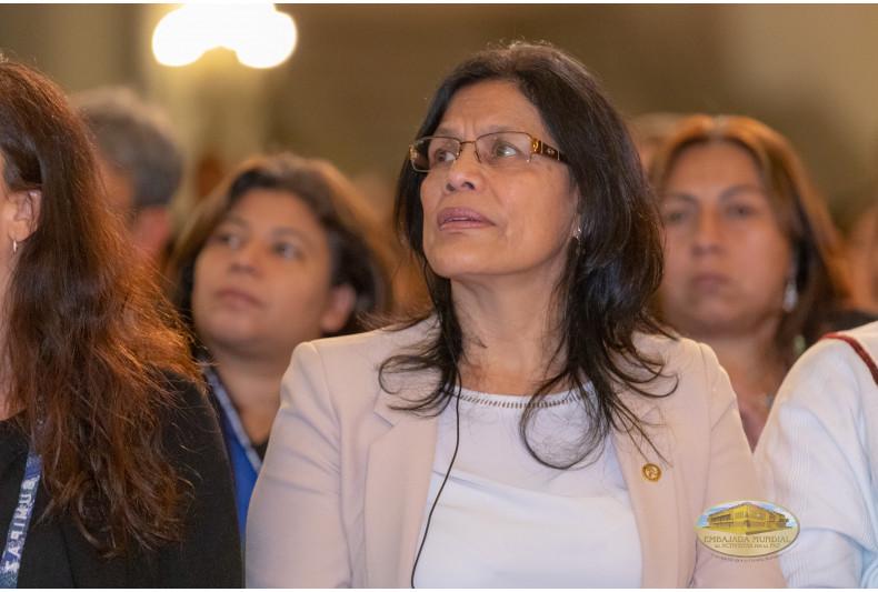 secretaría de la paz Guatemala