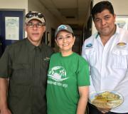 congresista_coordinadores_EMAP