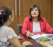Stella Saba López