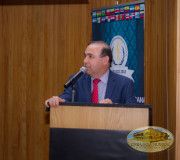 Dr. Francisco Guerra