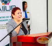 Universidad Pedagógica de Matamoros
