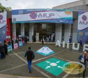 Facultad UNAM