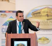 Juan Pablo García Farinoni