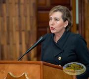 María Paulina Aguirre Suárez