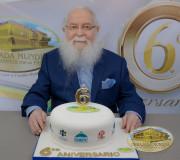 celebración presidente EMAP