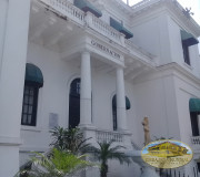 Gobernación Provincia de Panamá