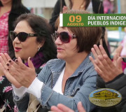 Perú, forjador de Paz en el 2017   EMAP