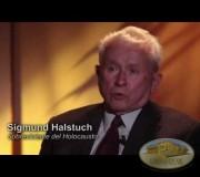Familia Halstuch - Huellas Para no Olvidar