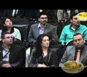 CUMIPAZ - Sesión Judicial - Dr. Franco Marcelo Fiumara