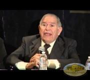 José Antonio Murguia - UNAM, México