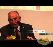 """Foros """"Educando para No Olvidar"""" en la Universidad Latina de Costa Rica"""