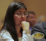 ALIUP - Guatemala - IX International Seminar I GEAP