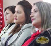 Voluntarios de El Salvador en el 2017 | EMAP