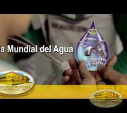 Hijos de la Madre Tierra - Día Mundial del Agua 2017 | EMAP